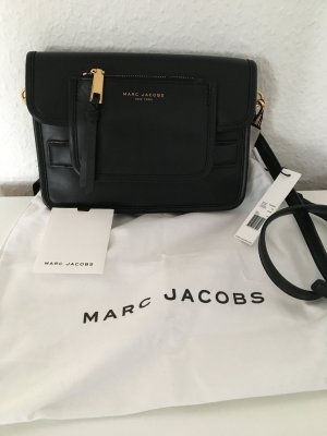 Marc Jacobs Madison Large Shoulder Bag Neu