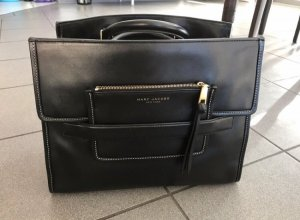 Marc Jacobs Madison Tote