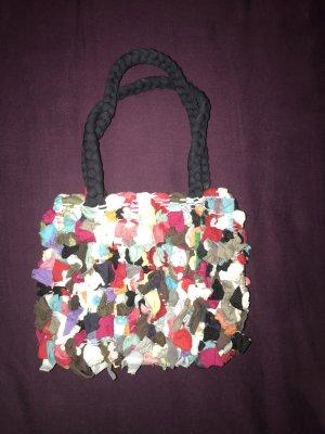 Marc Jacobs Mini Tasche
