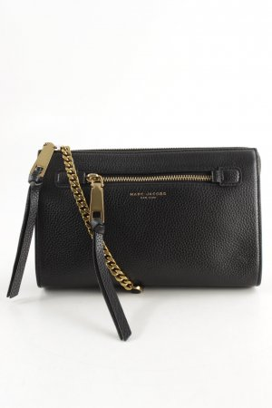 Marc Jacobs Mini Bag black elegant