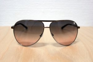 Marc Jacobs MJ 016/S Sunglasses