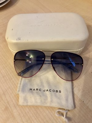 Marc Jacobs Gafas de piloto multicolor