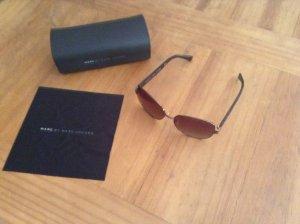 Marc Jacobs: neu, Orginalverpackung,100% UV Schutz, CE Kennzeichen