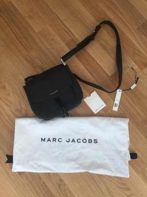 """""""Marc Jacobs  """" neue  Umhängetasche,  original mit Staubbeutel ,Cross Body"""