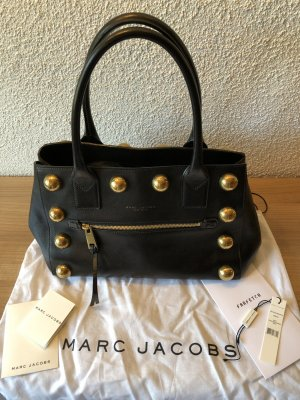 "Marc Jacobs ""not so big apple Tote"""