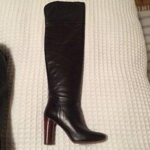 Marc Jacobs Overknees Boots 39