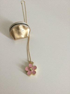 Marc Jacobs Parfum Blumen Kette *Daisy*