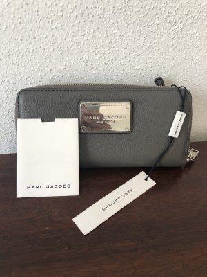 Marc Jacobs Portafogli grigio