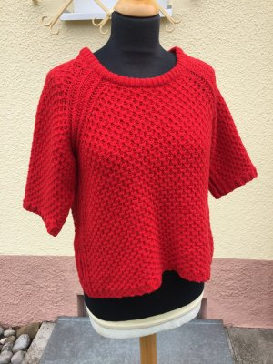 Marc Jacobs Pullover