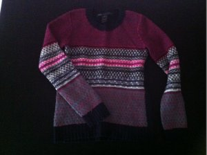 Marc Jacobs Pullover xs