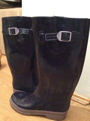 Marc Jacobs Rain Boots Gummistiefel Hunter