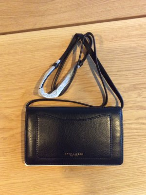 Marc Jacobs Borsa clutch nero Pelle
