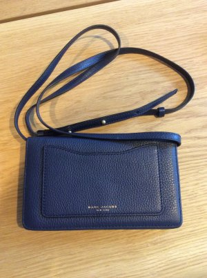 Marc Jacobs Recruit Crossbody Wallett