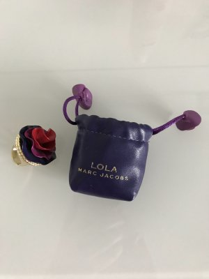 Marc Jacobs Ring Lola