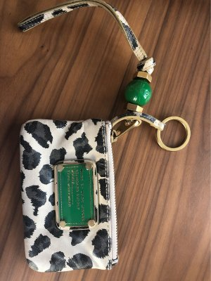 Marc by Marc Jacobs Key Chain multicolored