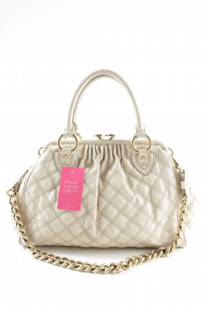 "Marc Jacobs Shoulder Bag ""Stam l"""