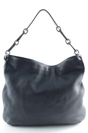 Marc Jacobs Schultertasche schwarz Elegant