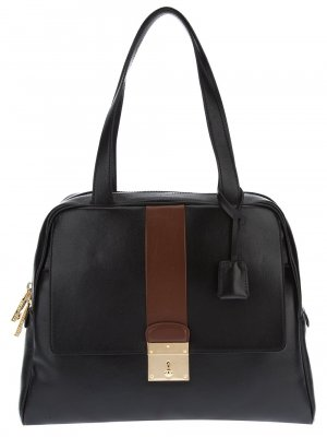 Marc Jacobs Shopper Charlie NEU