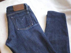 Marc Jacobs Skinny Jeans Größe 28 (M)