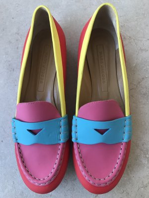 Marc Jacobs Mocassins multicolore