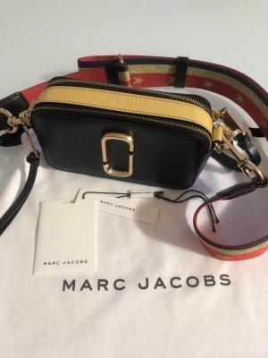 "Marc Jacobs ""Snapshot"""