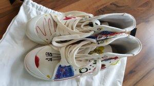 Marc Jacobs Sneaker Gr.38