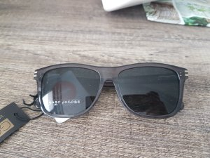 Marc Jacobs Sunglasses grey