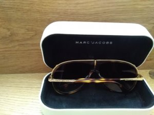 Marc Jacobs Glasses brown