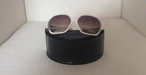 Marc Jacobs Sonnenbrille Brille