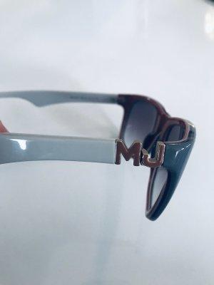 Marc Jacobs Sonnenbrille - NEU! Wayfarer