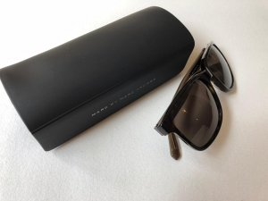 Marc Jacobs Sonnenbrille - nur 1x getragen
