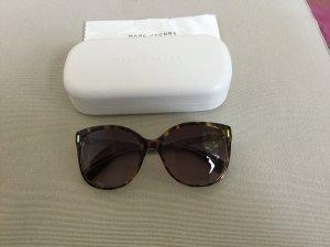 Marc Jacobs Sonnenbrille - Original - noch nie getragen  - MMJ 464/S A50Havana