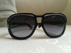 Marc Jacobs Sonnenbrille UV 400