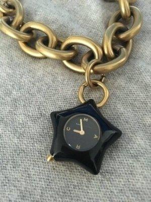 Marc Jacobs Star Charm Bracelete Damenuhr