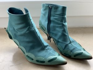 Marc Jacobs Stiefelette in 36