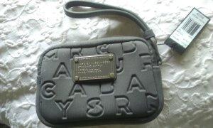 Marc Jacobs supply, NEU!! purse/Täschchen