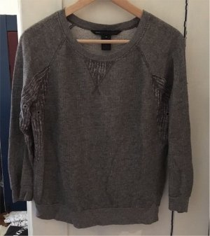 Marc Jacobs Sweatshirt XS