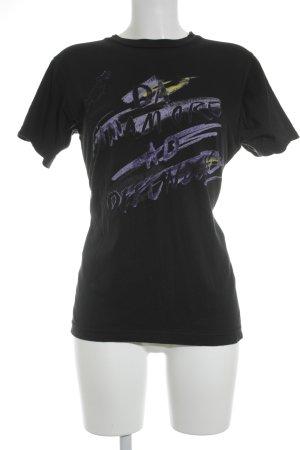 Marc Jacobs Camiseta estampado temático look Street-Style