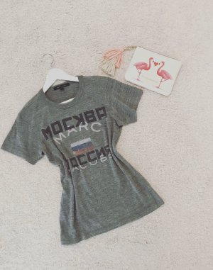 Marc Jacobs T-Shirt Top Blogger Shirt Gr.S