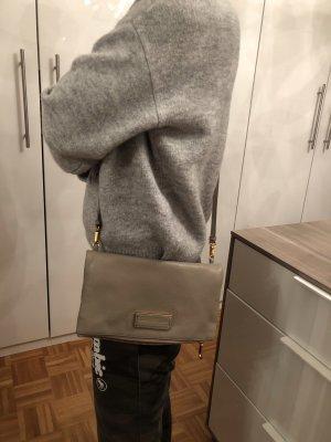 Marc Jacobs Tasche