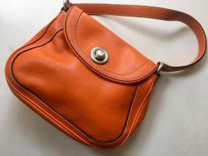 Marc Jacobs Handbag neon orange-dark orange