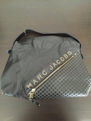 Marc Jacobs Tasche aus Leder