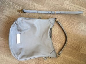 Marc Jacobs Tasche beige/ taupe