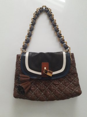 Marc Jacobs Bag multicolored