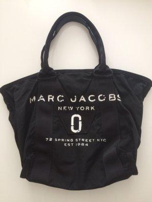 Marc Jacobs Tasche mit Etikett