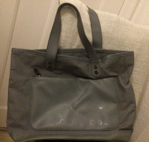 Marc Jacobs Tasche original