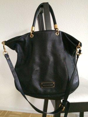 Marc Jacobs Tasche schwarz
