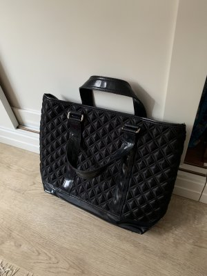Marc Jacobs Borsa shopper nero