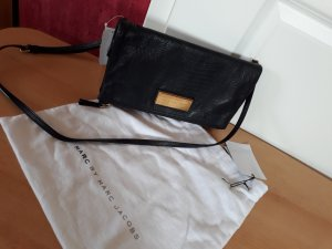 Marc Jacobs Tasche VARIABEL als Clutch etc