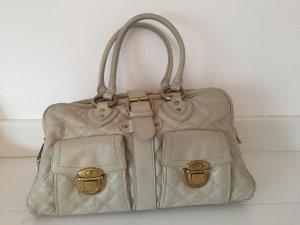 Marc Jacobs Tasche Vintage